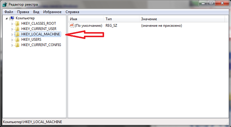 Инструкция по обновлению компонент mteb@internet