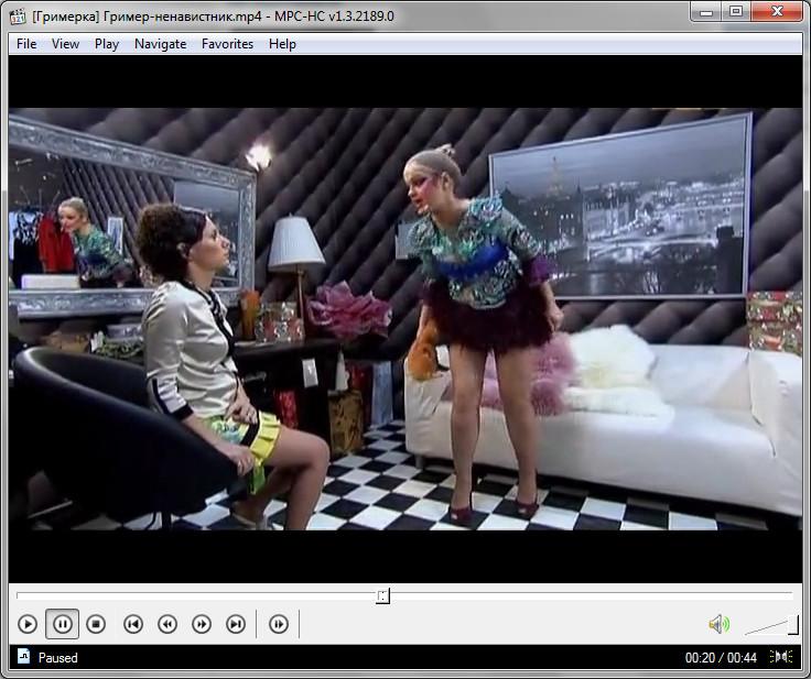 Как скачать видео с компьютера на телефон через usb кабель - 7e190
