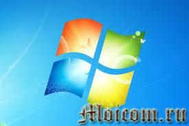 Windows 7 или Windows XP - 7