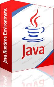 Установить Flash player - Java