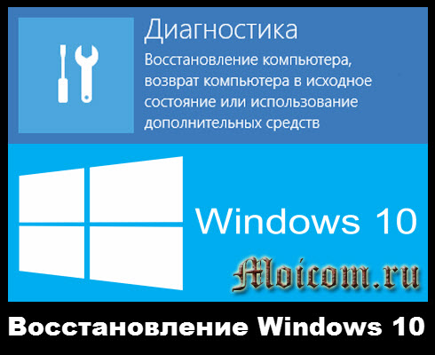 vosstanovlenie-windows-10