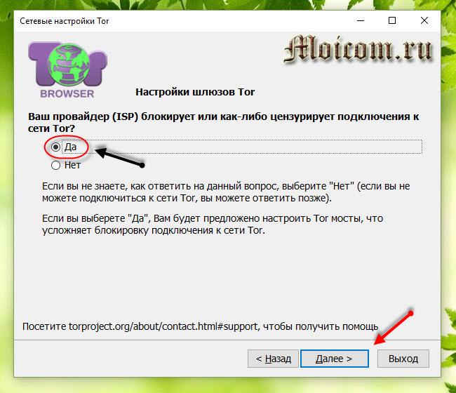 tor-browser-nastrojka-nastrojki-shlyuzov-tor
