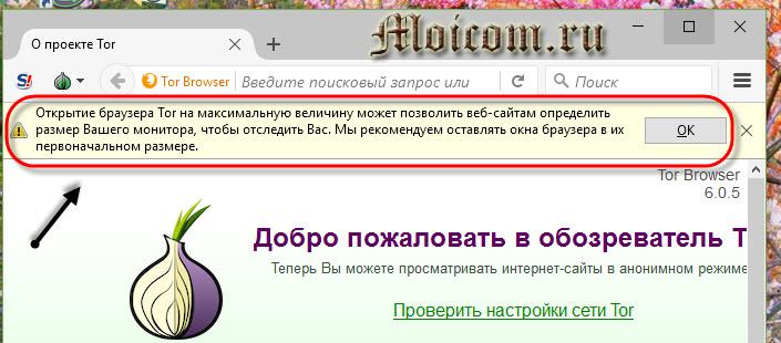 tor-browser-nastrojka-podskazka-razmera-monitora