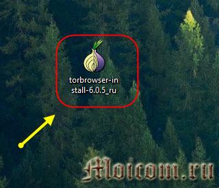 tor-browser-nastrojka-skachannyj-fajl