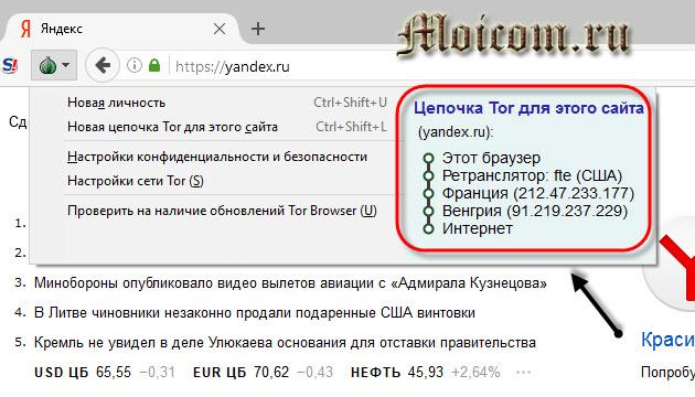 tor-browser-nastrojka-tsepochka-informatsii-zashhity-dlya-sajta